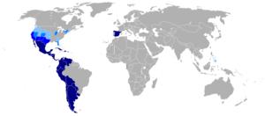 7 Λόγοι για να Επιλέξετε τα Ισπανικά ως Ξένη Γλώσσα